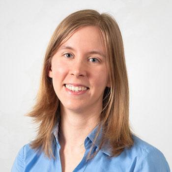 Emily G. Jaumard