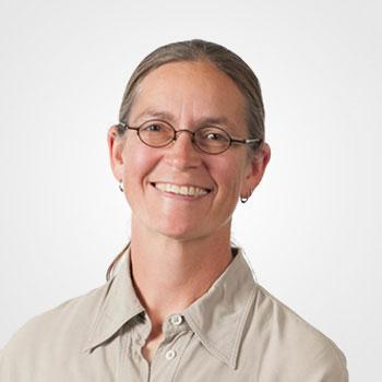 Jill C. Elmers