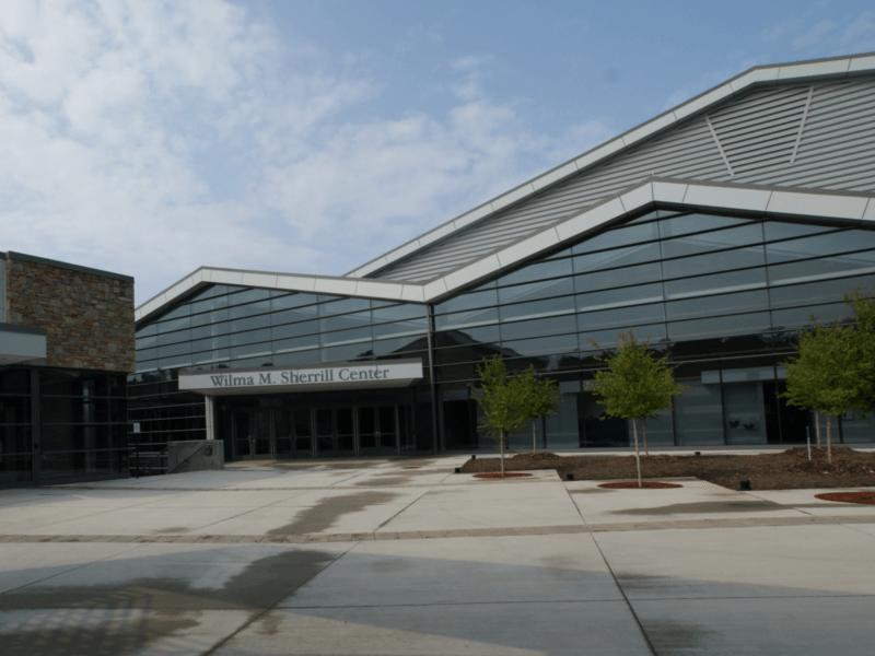 UNCA Center