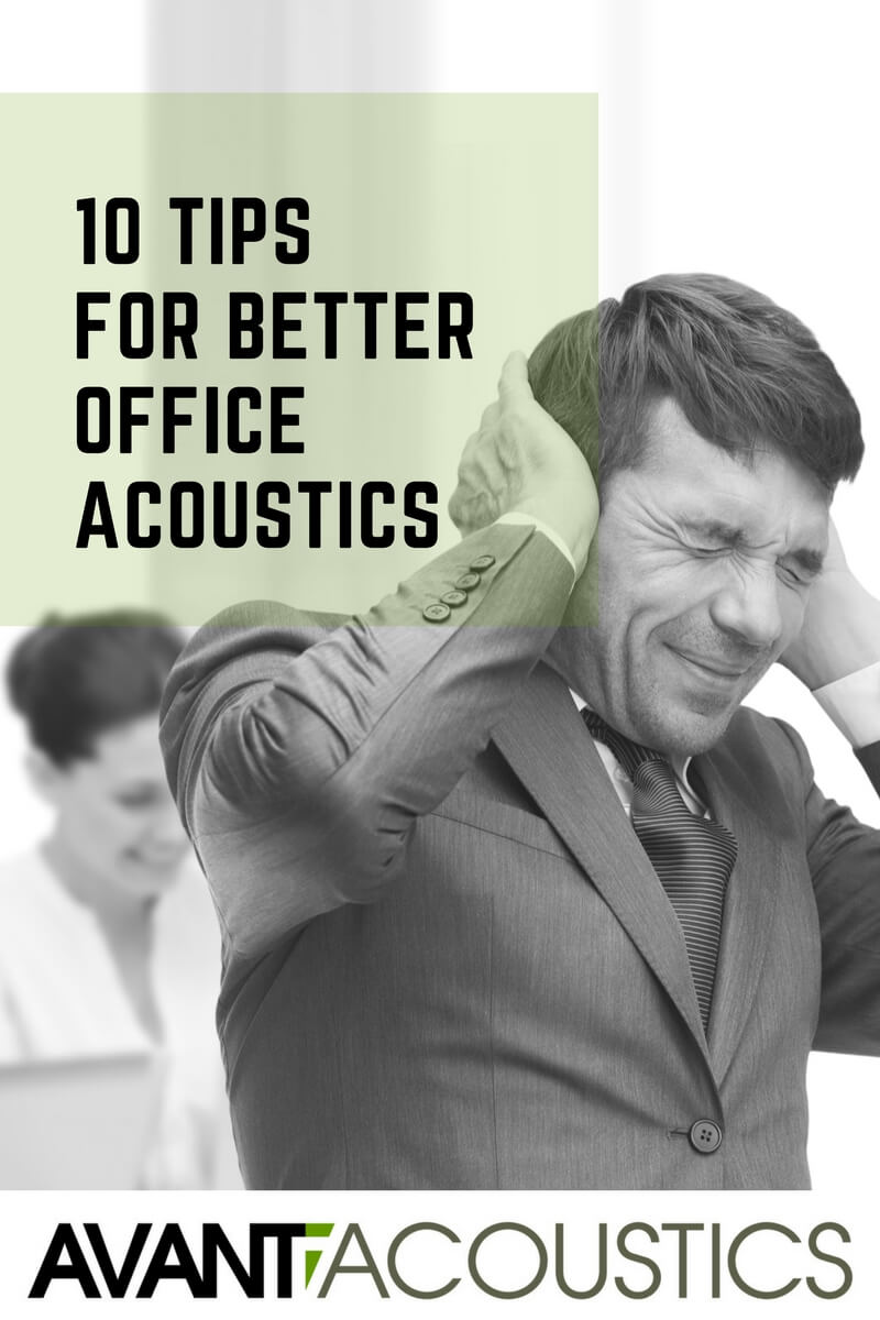 open-office-acoustics-tips